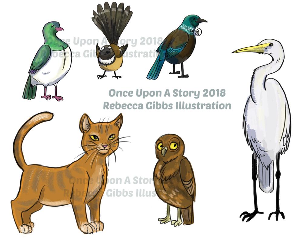 birds for portfolio.png