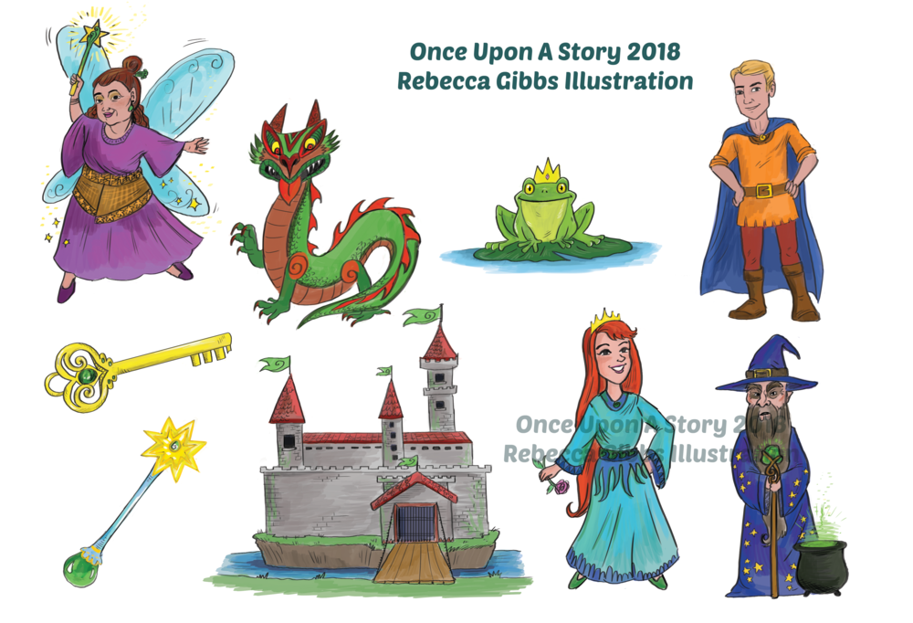 fairy tale for portfolio.png