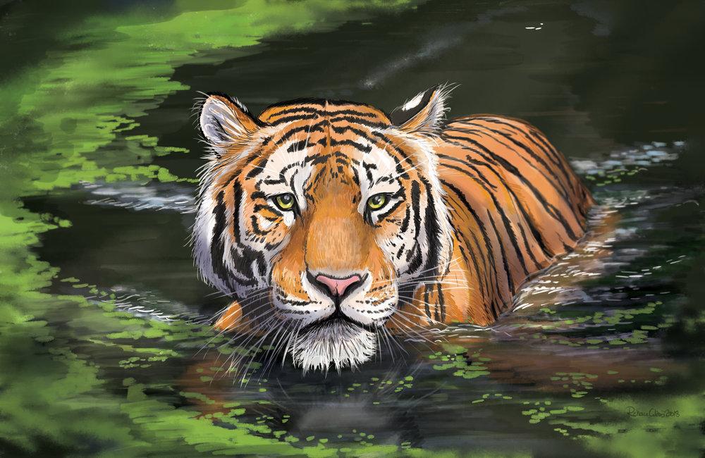 tigermum.jpg