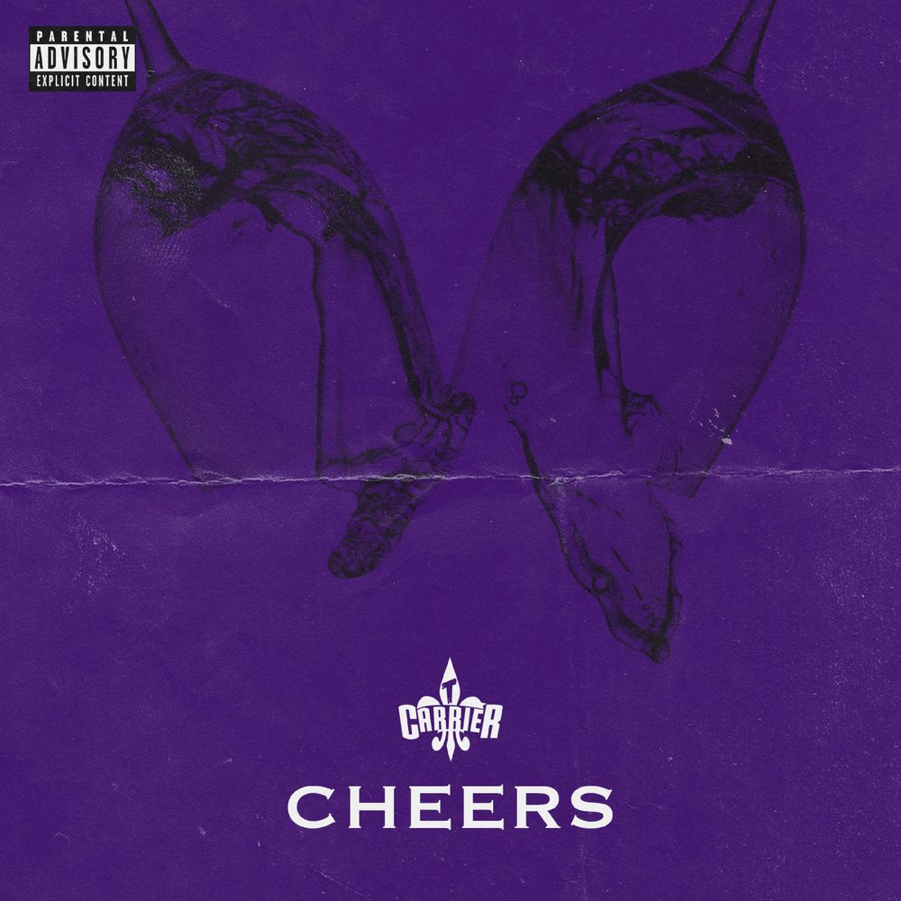 Cheers Cover Art.jpeg