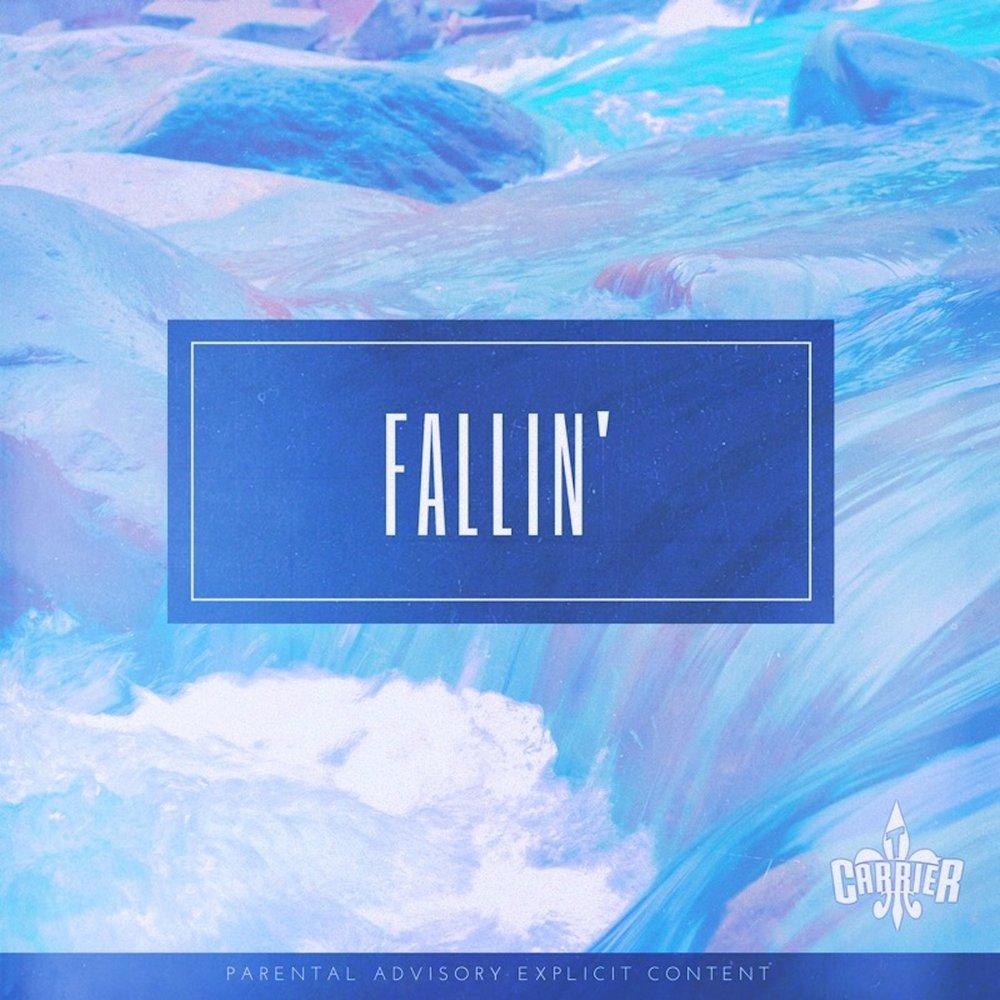 FALLIN' cover art.JPG