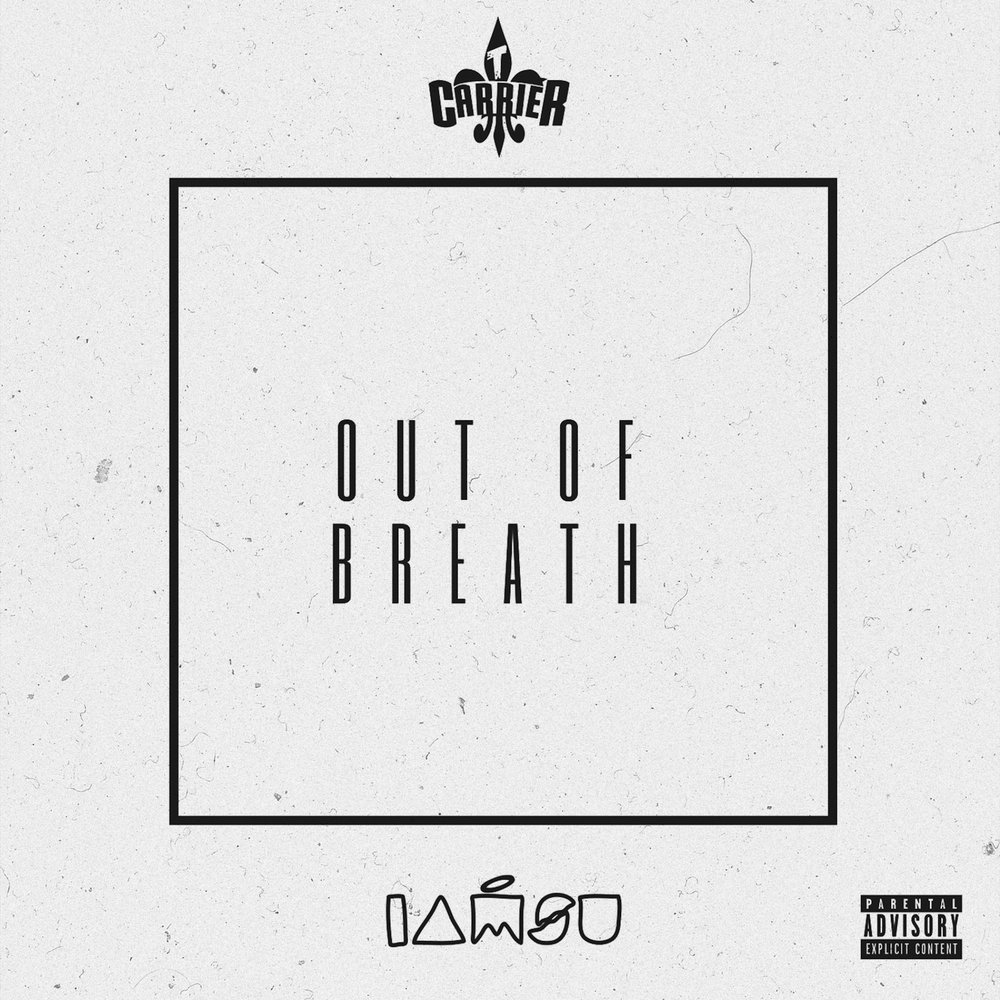 Out Of Breath Cover Art.JPG