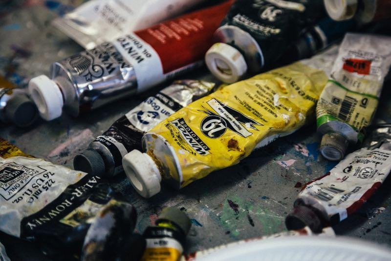 PaintTubes.jpg