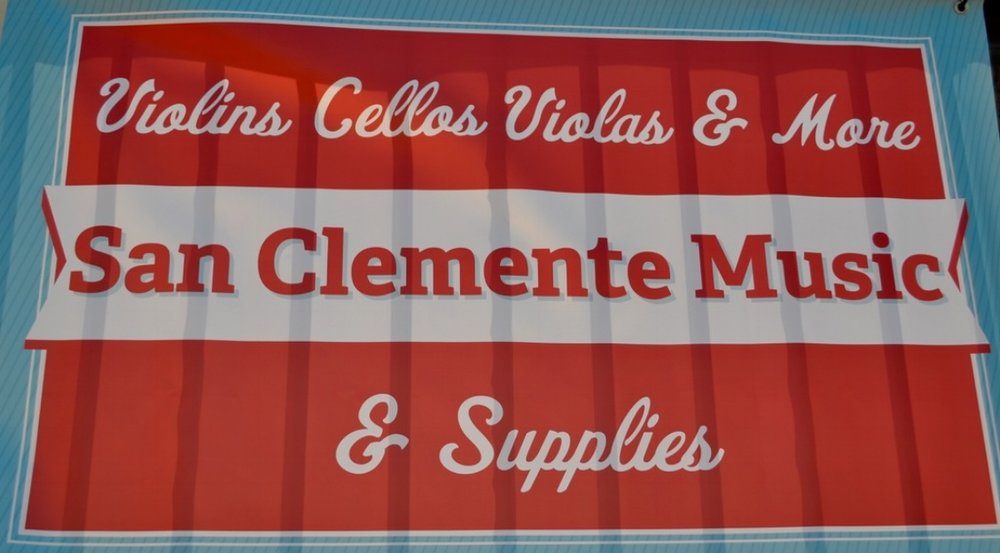 San_Clemente_StoreFront_2.jpg