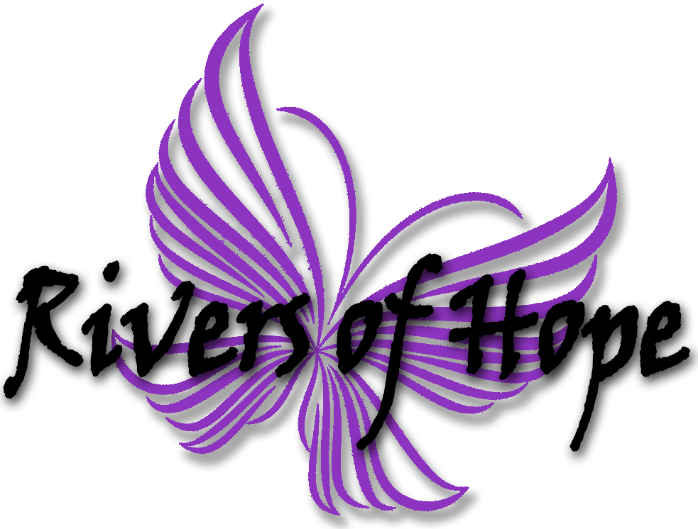 Rivers Of Hope - Rivers of