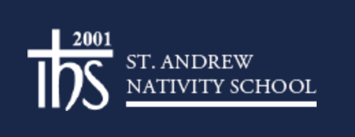 st. andrews nativity.png
