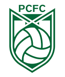 Portland Community Football Club