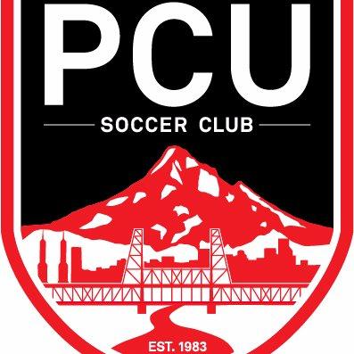 PCU logo.jpg