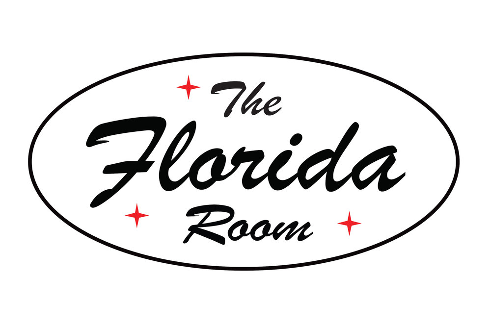 Florida Room Logo LARGE (1).jpg