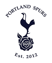This program is in part sponsored by: Tottenham Hotspurs PDX Supporters Club