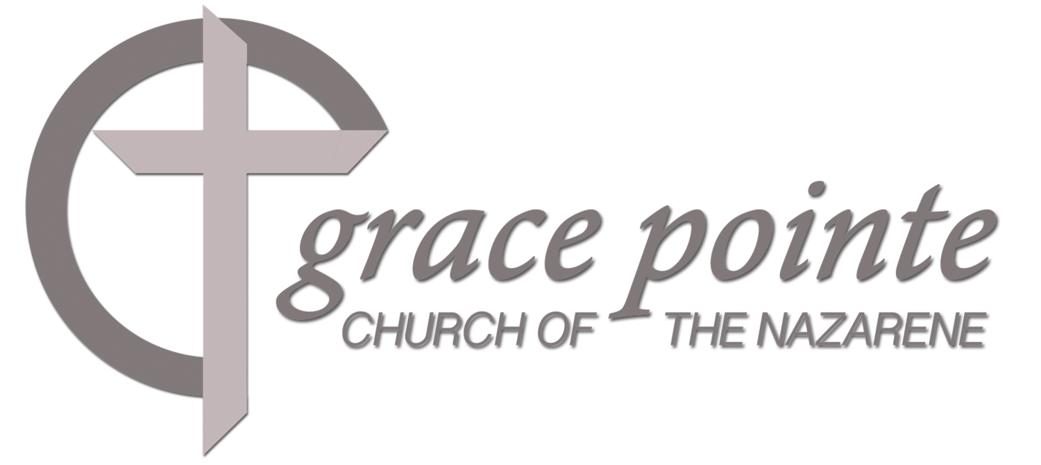 Grace Pointe Church of the Nazarene
