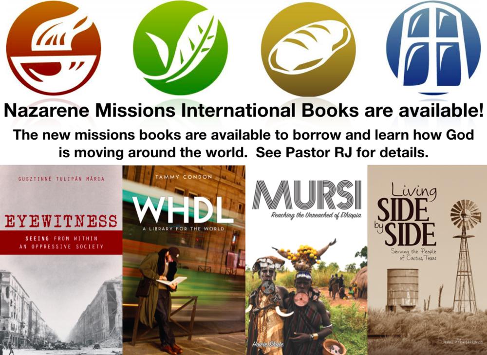 MissionsBooks.png
