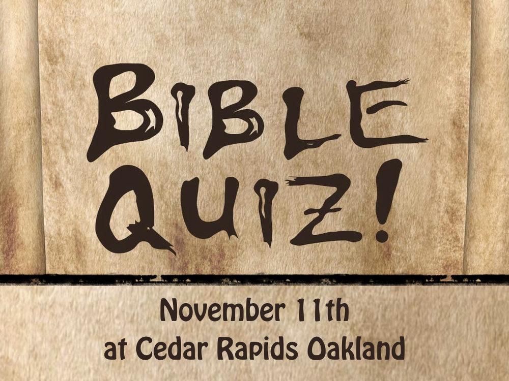 Bible Quiz.jpeg