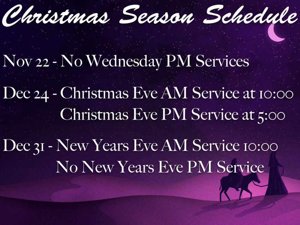 christmas schedule.001.jpeg