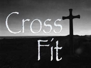 CrossFit.jpg