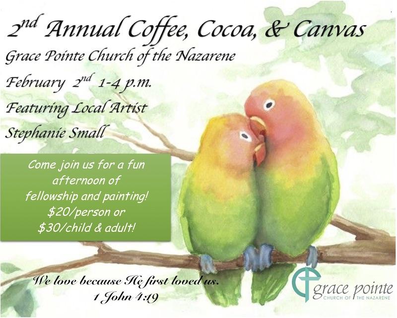 2nd Annual Coffee, Cocoa & Canvas.jpg