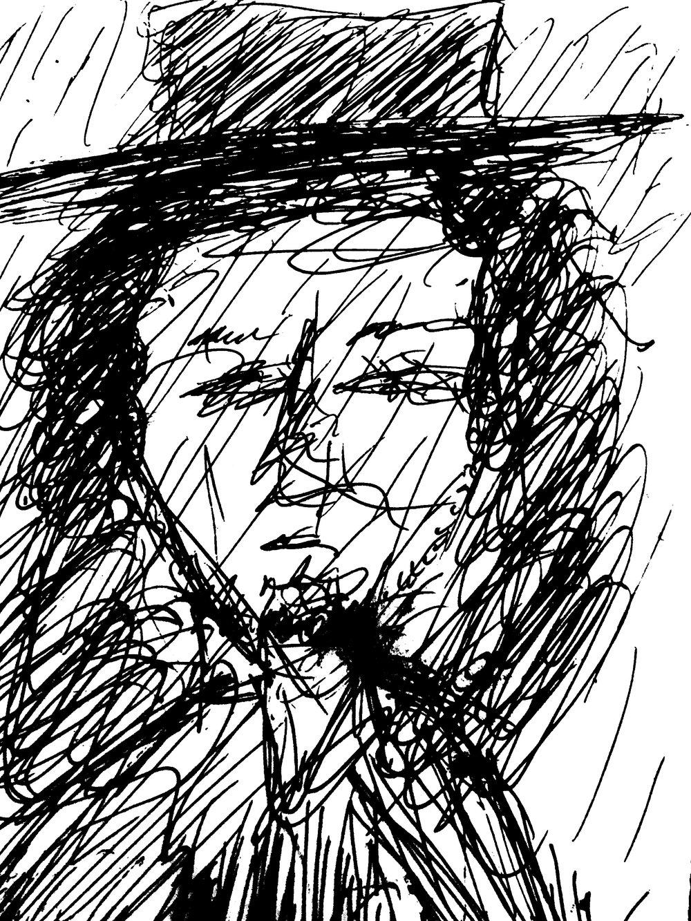 Blog Portrait #1.JPG