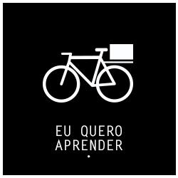 Entrega de Bike