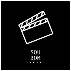 Produção - Cinema