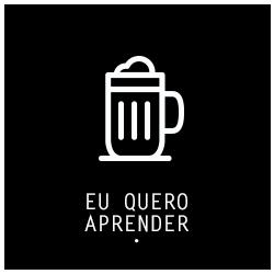Produção - Cerveja