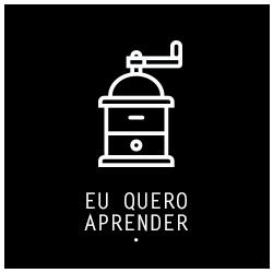 Produção -  Café