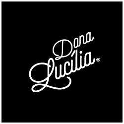Dona Lucília