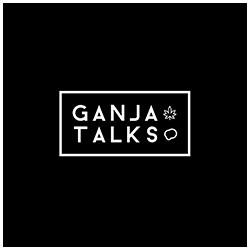 Ganja Talks