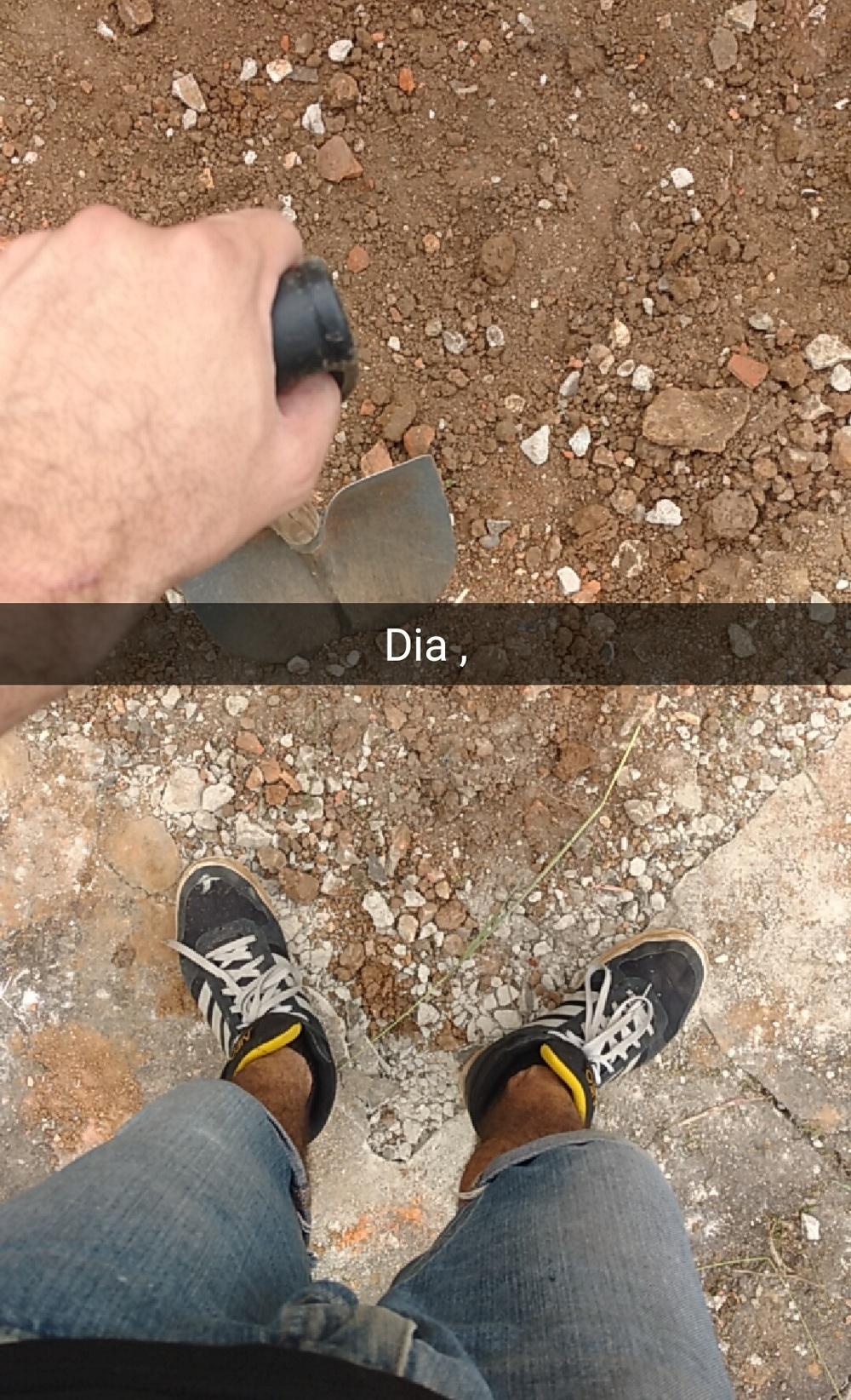 Siga @eduardotalley no Snapchat
