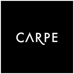 Use Carpe