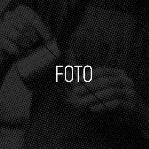 BaseNovo_Foto.png