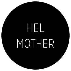 Hel Mother