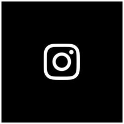 instagram.com/usecarpe/