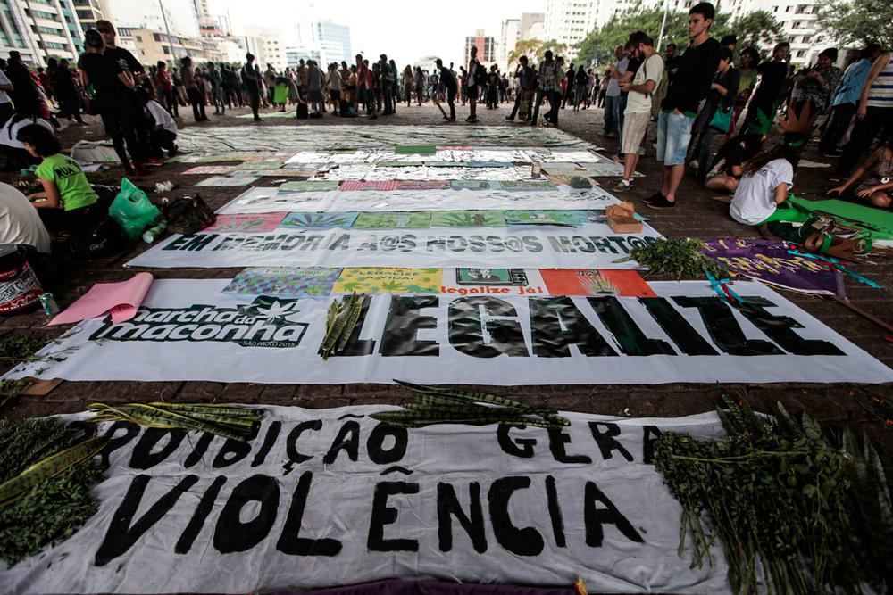 Oswaldo Corneti / Fotos Públicas