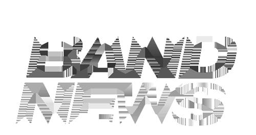 Logotipo_da_BandNews_FM2.png