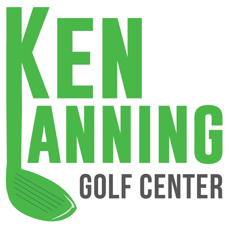 Ken Lanning Golf Center