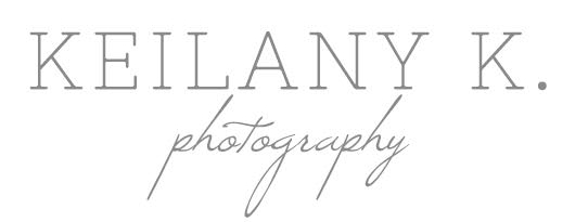Keilany K Photography