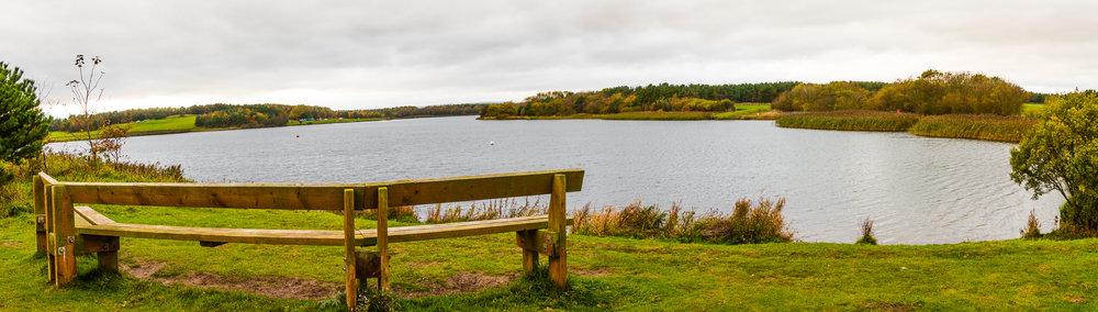 Druridge_Bay_Autumn_Panorama_26102016 - Web.jpg