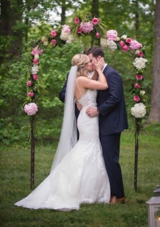 You May Kiss the Bride .jpeg