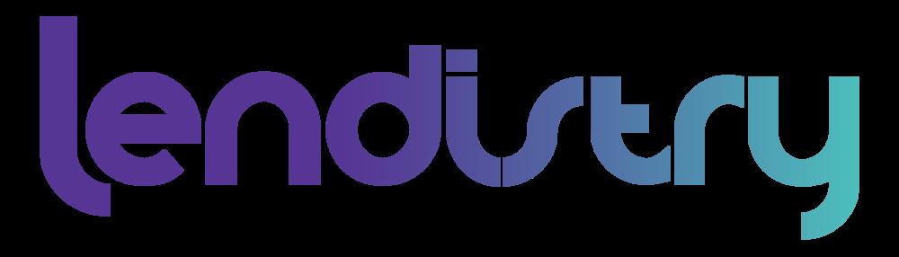2018 Lendistry Logo.png