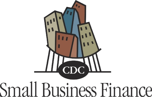 CDC-logo-266K.jpg
