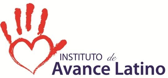 Instituto de Avance Latino