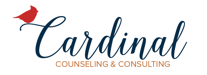 Cardinal Counseling & Consulting