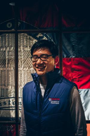 Boshi Jeff Zhang.jpg