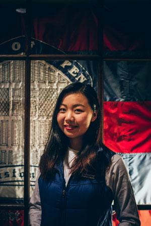 Gloria Yiming Li.jpg