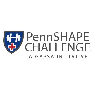 5. PennShape.png