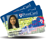 3. PennCard.png