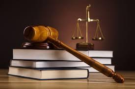8. legal services.jpg