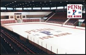 5. ice rink.jpg