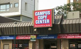 13. campus copy.jpg