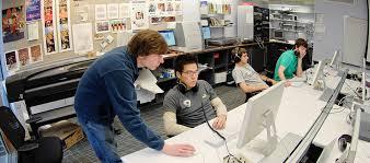 16. computing labs.jpg